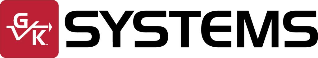 GK Systems Logo